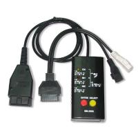 China OBD2 CAN BUS Service Interval Airbag Reset Tool wholesale