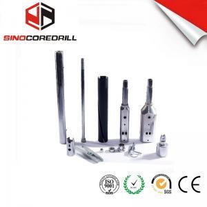 China Wireline Fishing Tools Ezy Lock Overshot Complete Assembly bq nq hq pq wholesale