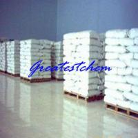 China Melamine Powder wholesale