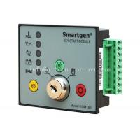 China SmartGen HGM160 Genset Controller wholesale