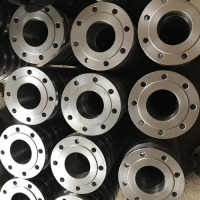 China ANSI B16.5 150LBS Weld Neck carbon steel pipe flanges/stainless steel pipe fitting/pipe end cap/tee/pipe connectors wholesale