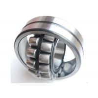 China Heavy Radial Load 22216CCW33 Industrial Roller Bearings for Crusher & Breaker wholesale