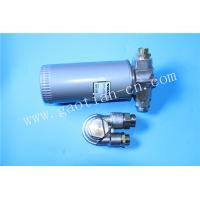China 04299843 Lubric oil filter prefilter Apply to  2012 Deutz TCD2012 Volvo SDLG wholesale