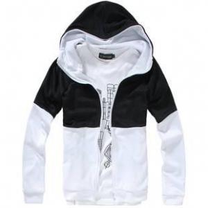 China Coat sweater wholesale