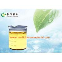 China 3 - Isocyanatopropyltriethoxysilane Clolorless / Yellowish Clear Liquid For Adhesion Promoters wholesale