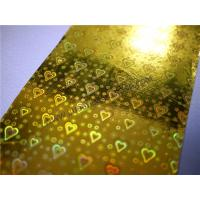 """14.25"""" X 20"""" #7 Bubble Wrap Cushioned Mailers , Gold Bubble Mailer For Apparel"""