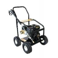 China 3000psi Petrol Pressure Washer (KYG-3065A) wholesale