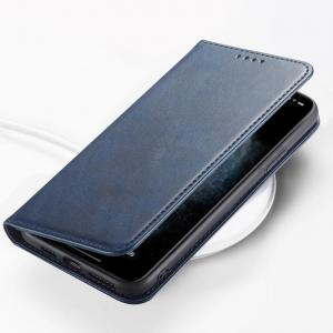 China Card Insert Colored AJ Smartphone Wallet Cases wholesale