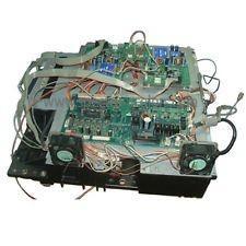 China minilab part Noritsu 3001/3011 BIG PARTS PACKAGE!!! LASER! DIGITAL ICE! AOMS! DRIVER BOARDS wholesale