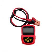 China MEWOI100 Car Battery Tester/accumulator; storage battery; storage cell; storage element; accumulator cell Tester wholesale