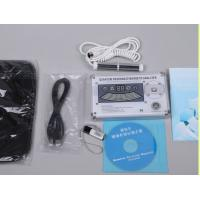 China Third Generation Quantum Health Test Machine Detecting Gastrointestinal Function on sale