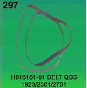 China H016161-01 BELT FOR NORITSU qss1923,2301,2701 minilab wholesale