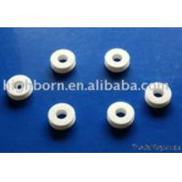 China Zirconia Ceramic Insulator on sale