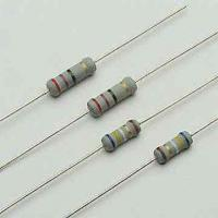 China E24 Series Non-Inductive Wirewound Resistors KNP wholesale