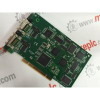 China Fully furnished ST-DN3-PCI-2 INTERFACE CARD DEVICE NET 2 CHANNEL wholesale