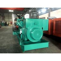 China KTA50-GS8 Industrial Power Generators 1500KVA Cummins Power wholesale