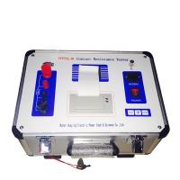 China Contact Resistance Tester 100A wholesale
