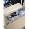 Buy cheap Samsung/hanwha SM482 feeder SM 32MM feeder from wholesalers
