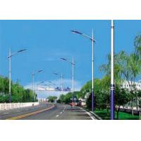 Buy cheap 60w 120w 180w 240w High Power LED Street Light  > 130lm / W Stable Performance from wholesalers