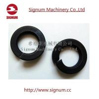 China High Tensil Rail Spring Washer wholesale