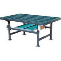 China PVC Window Worktable For Plastic Window Assembling (STK-2000) wholesale