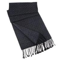 China Men Scarf (LC-C204) wholesale
