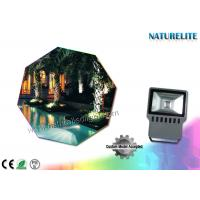 China High quality COB 120W Led Flood Light Energy Saving For Exhibition Halls,Buildings, Squares, ect wholesale