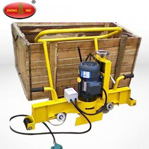 China GM-2.2 Electric Rails Grinding Machine wholesale