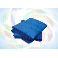 Quality Spunbond Non Woven Medical Fabric for sale