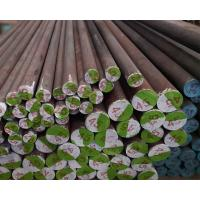 China AISI 4130 Alloy Tool Steel Round Bar For Mechanical With Length 3000-6000mm wholesale