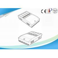 Buy cheap Electronic Measuring Instruments Gas Alarm Controller Supplied By Wuhan HAE product