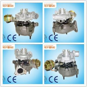 China Large stock GT1749V 454158-0001 454158-0003 454158-5003S audi a4 rc car turbo kit on sale