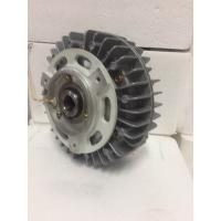 Hollow FZKX Coupling Eddy Current Brake 200NM 1900W With 1.9A Current