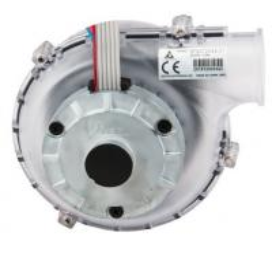 China Dc 24v Blower Fan Delta Fan For Breathing Machine / Medical Ventilator on sale