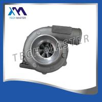 China Lightweight Cummins 4TA Engine Turbocharger H1C 3522900 3520030 wholesale
