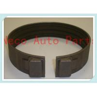 China 12820 - BAND AUTO TRANSMISSION  BAND FIT FOR CHRYSLER A904 (TF-6, 30RH) wholesale