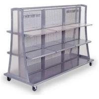 Buy cheap Flare Style Low Gondola from wholesalers