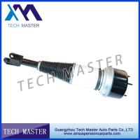 China 12KG XJ XJ6 XJR XJ8 Suspension Strut OE C2C41346 6 months Warranty wholesale