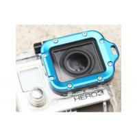 China Gopro Hero 2 / 1 BatteryCharger with EU Adaptor Car Charger wholesale