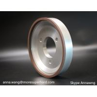 Quality diamond and cbn grinding wheels,Diamond Grider wheel,diamond grinding wheel grades for sale