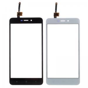 China Xiaomi Redmi 4A Cell Phone Digitizer Panel Sensor Replacement wholesale