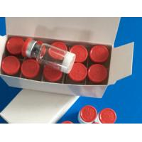 Quality GMP Body Protection Compound Muscle Growth Hormone Peptides IGF -1 DES 1mg / vial for sale