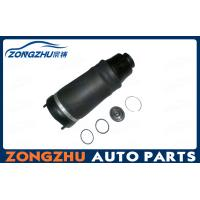 China Front Rubber R Class Mercedes Air Suspension Parts W251 R350 R500 OE# A2513203013 wholesale