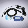 China GNA 600 for Honda Diagnostic Tools wholesale