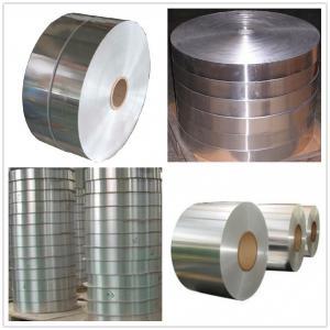 China 5.5mm Mirror Polished Aluminum Sheet wholesale