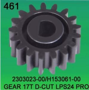 China Noritsu LP24 pro minilab Gear Noritsu LP24 Gear 2303023-00/H153061-00 / 2303023-00 / H153061-00 / H153061 wholesale