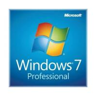 China Windows 7 Ultimate 64 Bit Activation Key OEM Pack Online Activate With Multi Language wholesale