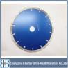 China HSS diamond saw blade TCT saw blade diamond tools circular saw diamond blade wholesale
