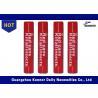 China 300ml Home Insect Killer Spray , Harmless Aerosol Fly Killing Spray wholesale