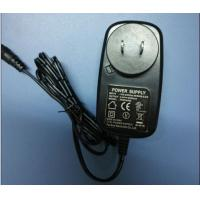 China 24W AC To DC Power Adapter For Digital Thermometer Safety Approved wholesale
